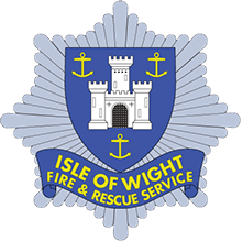 Isle of Wight Fire And Rescue Service